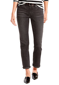 Levi's 414 Relaxed Straight Jeans