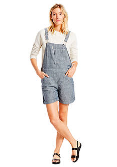 Levi's New Shortall