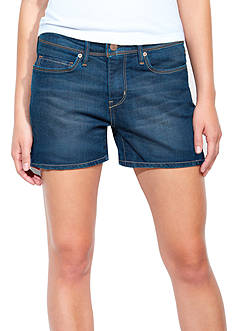 Levi's® Crafted Jean Short