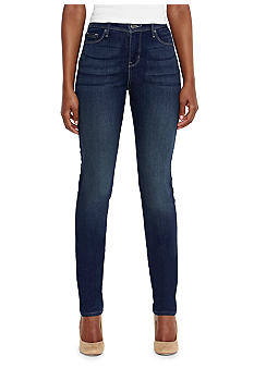 Levi's 512 Perfectly Slimming Jean