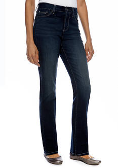 Levi's® 512 Perfectly Slimming Jean