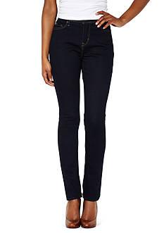 Levi's® 512 Slim Skinny Soul Jean