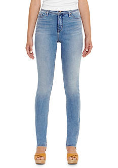 Levi's® 512 Perfectly Slimming Skinny Jean