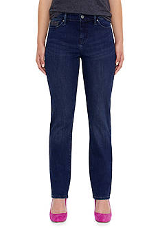 Levi's® 512 Perfectly Slimming Straight Jean