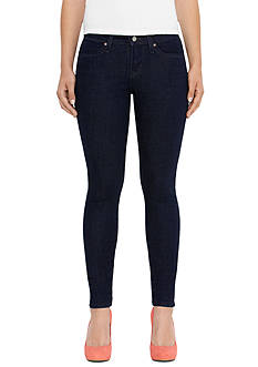 Levi's® Deep Night Legging