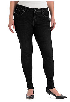 Levi's Plus Size Denim Legging