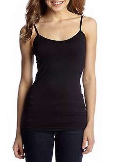 Red Camel Favorite Fit Seamless Cami