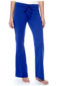 Golden Touch Lounge Pant