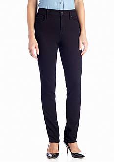 Gloria Vanderbilt Mandie Knit to Fit Jean