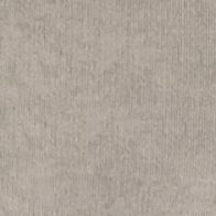 Straight Leg Jeans for Women: Creamstone Bandolino Mandie Classic Corduroy