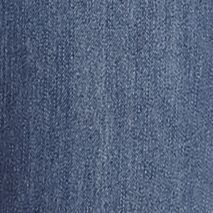 Straight Leg Jeans for Women: Mystere Tint Bandolino Mandie Jean