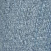 Straight Leg Jeans for Women: Delta Bandolino Karyn Boyfriend Jean