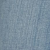 Women: Bandolino Jeans: Delta Bandolino Karyn Boyfriend Jean