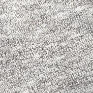 Petite Blouses: Silver Bandolino Sabriel Envelope Front Shirt