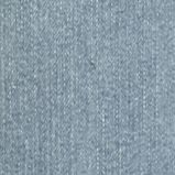 Petite Straight Leg Jeans: Celestial Mist Bandolino Petite Mandie Perfect Fit Jeans