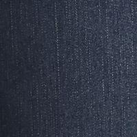 Womens Jeans: Neptune Bandolino Carina Slim Flare Jeans