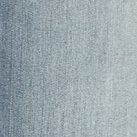 Straight Leg Jeans for Women: Sage Brush Bandolino Karyn Boyfriend Jean
