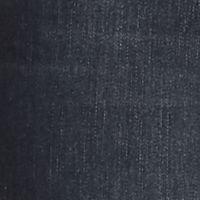 Womens Jeans: Hawthorne Bandolino Karyn Boyfriend Jean