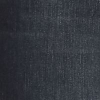 Straight Leg Jeans for Women: Hawthorne Bandolino Karyn Boyfriend Jean