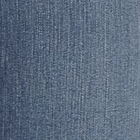 Straight Leg Jeans for Women: Interlude Bandolino Karyn Boyfriend Jean