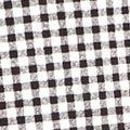 Women: Bandolino Shorts & Capris: Black Combo Bandolino Brady Skimmers