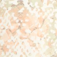 Bandolino Women's Plus Sale: White Combo Bandolino Plus Size Mandie Rhinestone Twill Capri