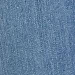 Womens Jeans: Tradewind Bandolino Mandie Slim Jeans