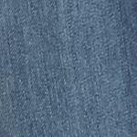 Womens Jeans: Dusk Bandolino Mandie Slim Jeans