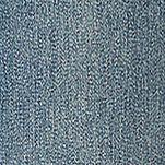 Womens Jeans: Interstellar Bandolino Selene Skinny Jean