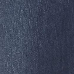 Bandolino Petites Sale: Catskills Bandolino Plus Size Karyn Slim Boyfriend Jeans