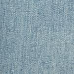 Bandolino Petites Sale: Sierra Madre Bandolino Plus Size Karyn Slim Boyfriend Jeans
