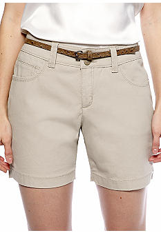 Lee&reg Platinum Petite Nixie Walk Short