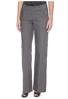 Lee&reg Platinum No-Gap Monaco Trouser