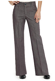 Lee&reg Platinum Petite Naturally Slimming Verona Trouser Pant