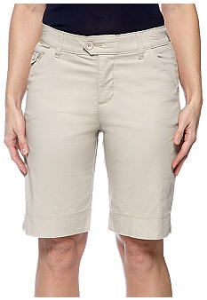 Lee&reg Platinum Nicolette Short