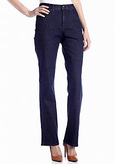 Lee&reg Platinum Comfort Fit Bootcut Jean