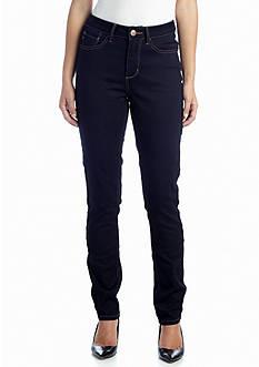 Lee&reg Platinum Easy Fit Skinny Jean