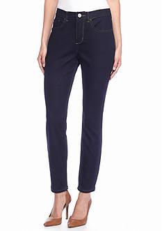 Lee&reg Platinum Petite Serenity Skinny Jean