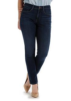 Lee&reg Platinum Easy Fit Serenity Skinny Jeans