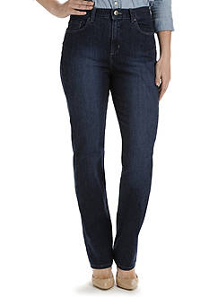 Lee&reg Platinum Platinum Updated Relaxed Fit Jean