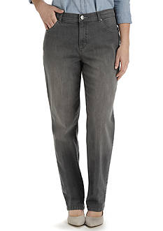Lee&reg Platinum Updated Relaxed Fit Jeans