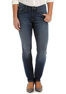 Lee&reg Platinum Dream Skinny Jeans