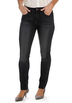 Lee&reg Platinum Dream Skinny Jean