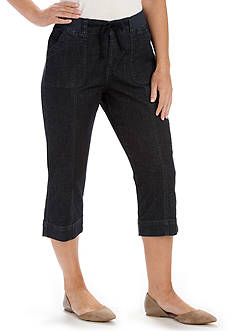 Lee&reg Platinum Bella Jean Capris