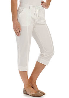 Lee&reg Platinum Bella Capri