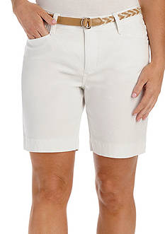 Lee&reg Platinum Georgia Classic Fit Short