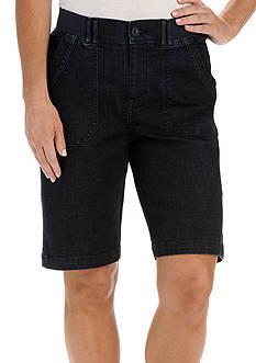 Lee&reg Platinum Shiloh Bermuda Shorts