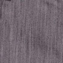 Lee&reg Platinum: Carbon Rinse Lee&reg Platinum Petite Mid Rise Madelyn No Gap Trouser