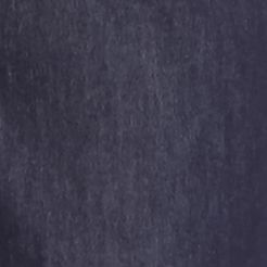 Lee&reg Platinum: Indigo Rinse Lee&reg Platinum Petite Mid Rise Madelyn No Gap Trouser