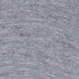 Karen Kane Women's Plus Sale: Gray Karen Kane Plus Size Leather Patch Hoodie